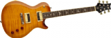 PRS SE Bernie Marsden. No Longer made